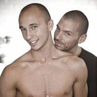 top 10 free gay dating sites